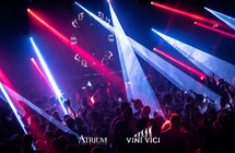 Photo 170 / 227 - Vini Vici - Samedi 28 septembre 2019